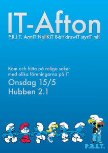 IT-Afton-01