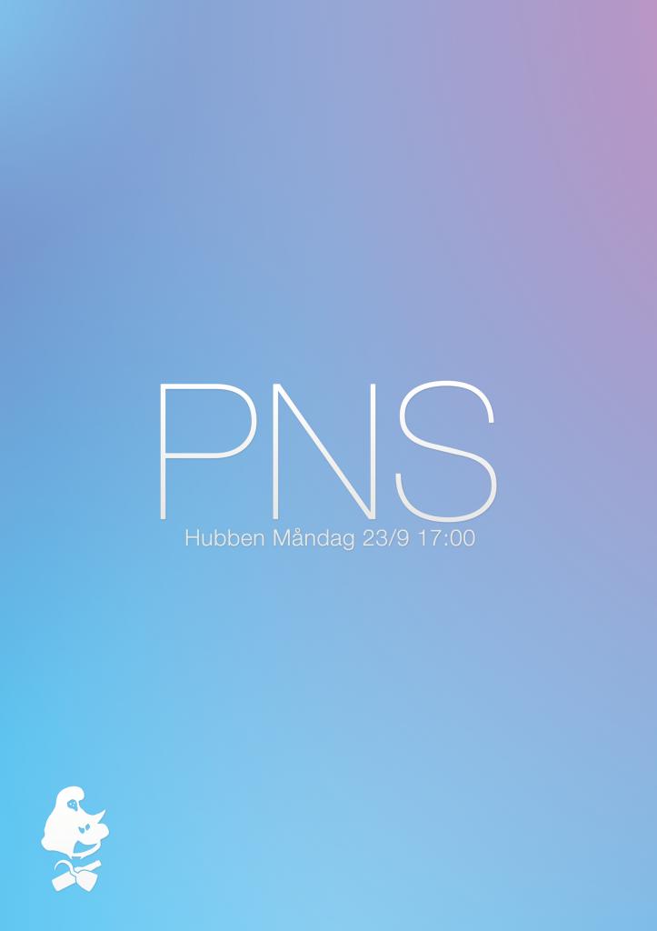 PNS_09_23_compressed_HookIT