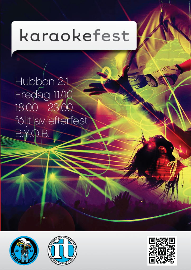 karaokefest-01