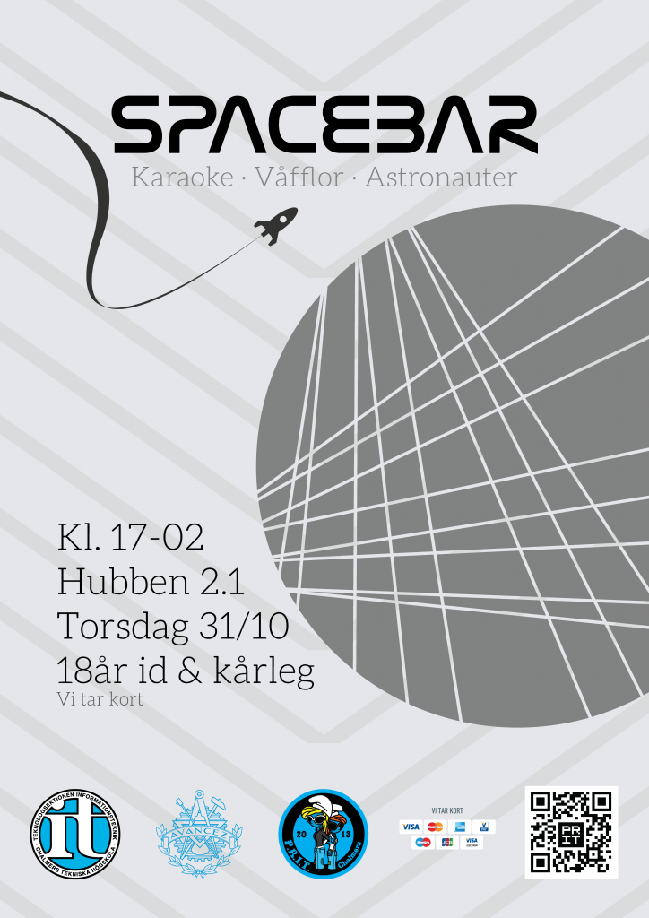 spacebarPoster-01