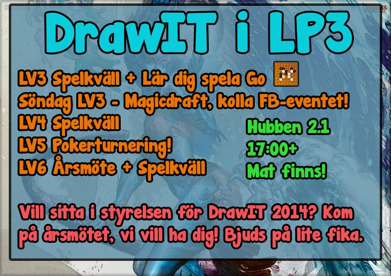 drawITLp3small