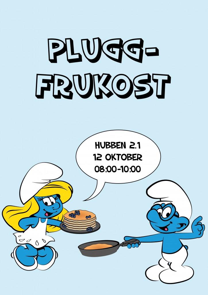 pluggfrukostaffisch-01