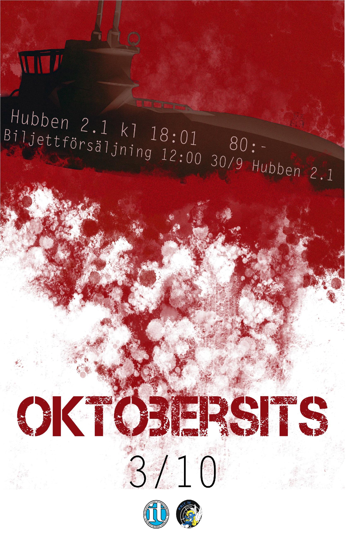 Red_October_liten