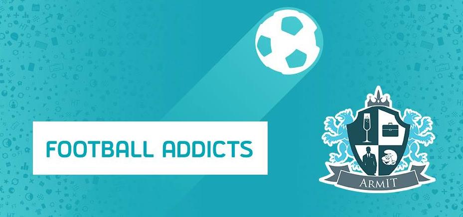 footballaddicts_header