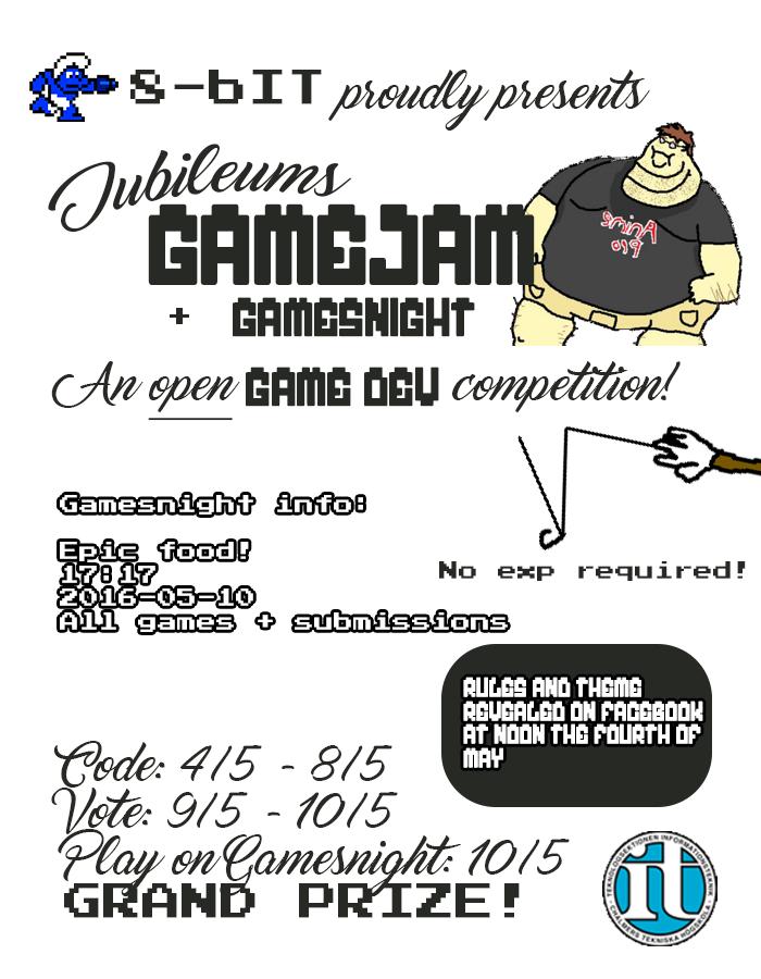 gamejam2