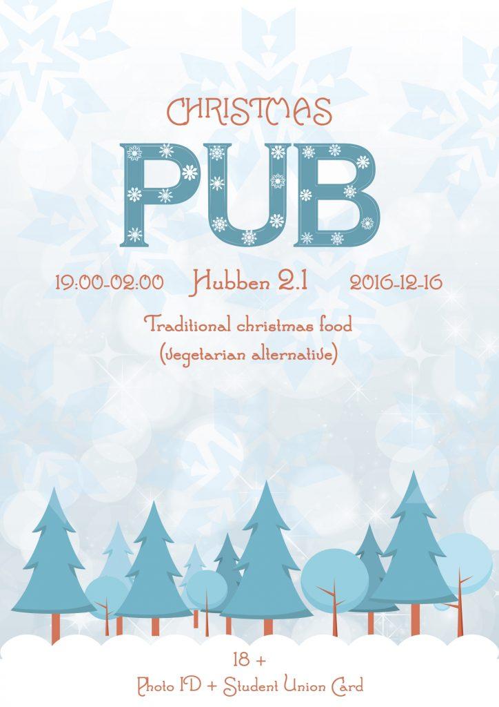 julpub_poster-012