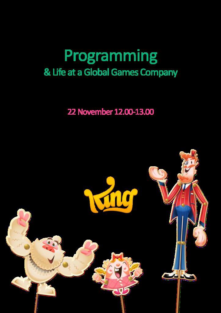 king_poster