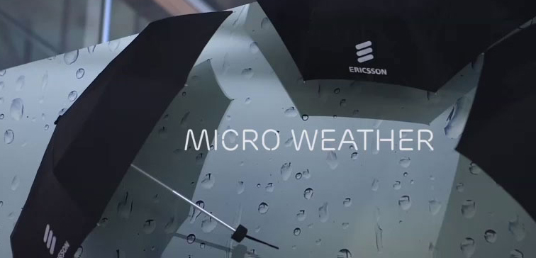 micro_weather