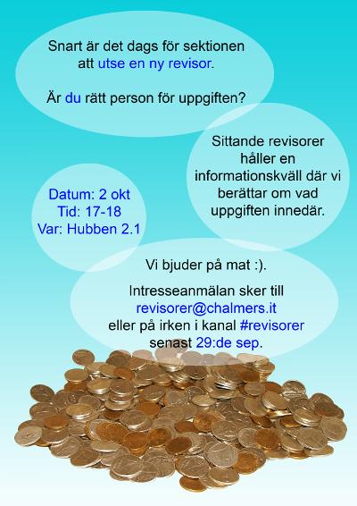 revisor_träff2e