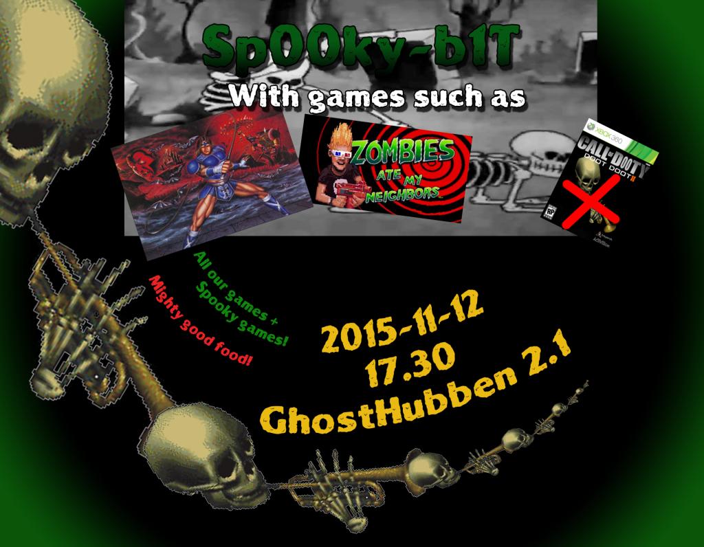 spookybit2
