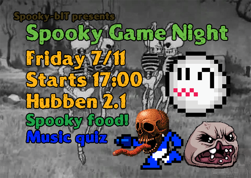 spookybitweb