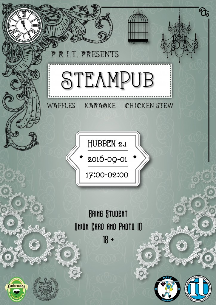 steampunkbar_facebook-01