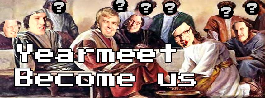 yearsmeet2015