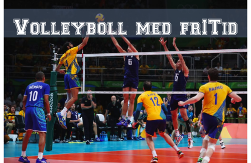 volleyboll-fb927f3952e