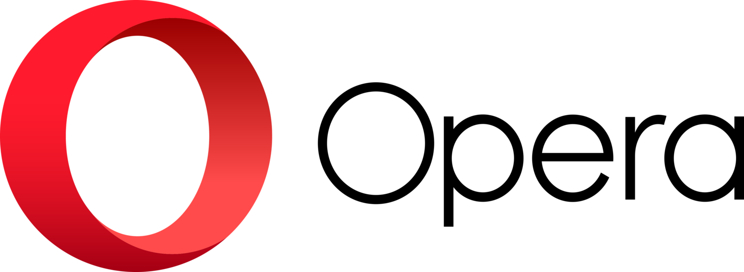 opera_logo_full-color_red_positive_horizontal_rgb
