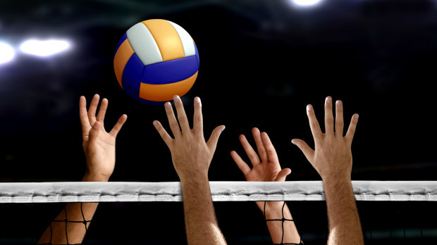 xxxx_spo_ocr-l-volleyball-generic-stock-001-1