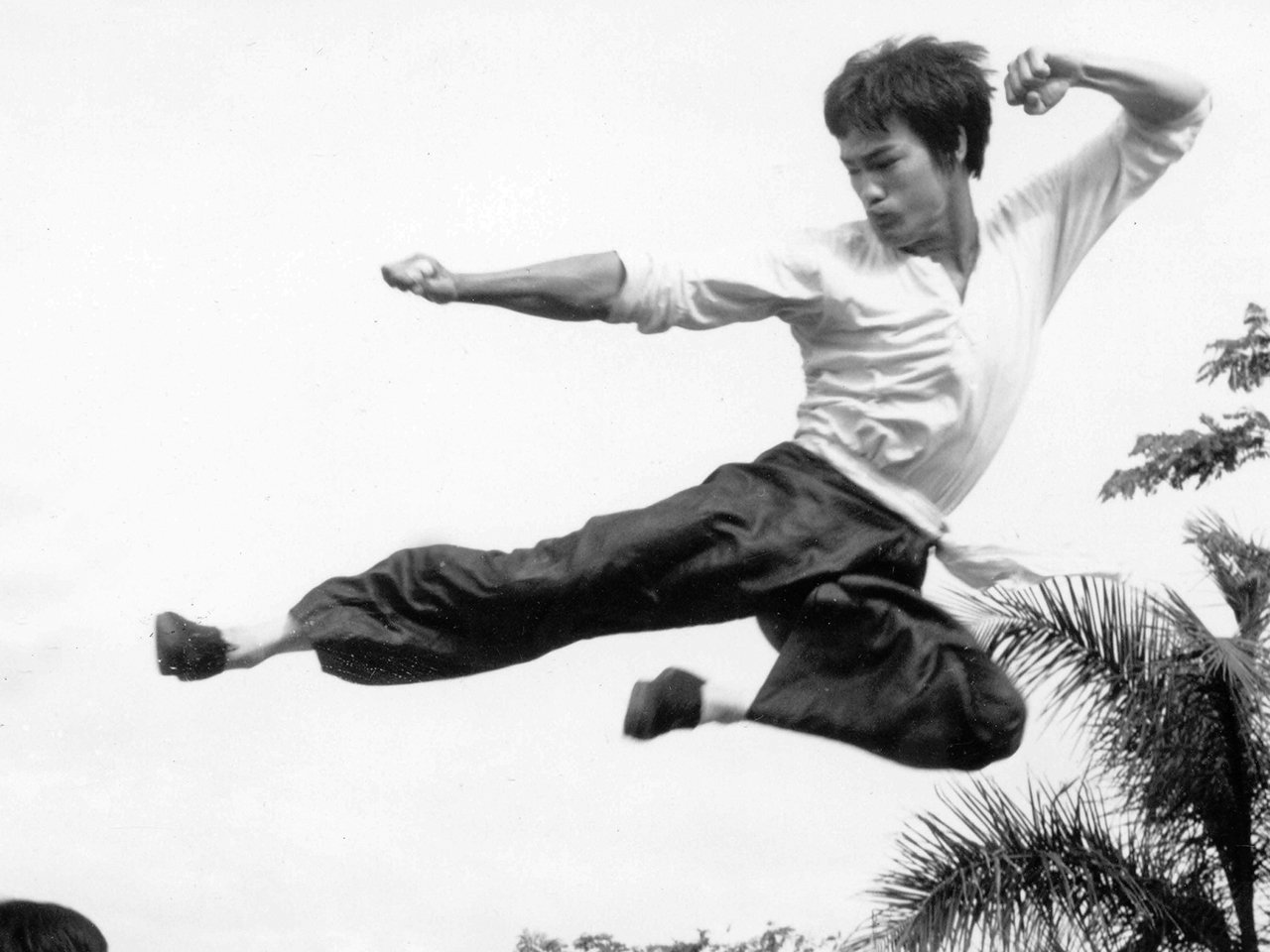 bruce-lee-flying-kick