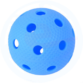blue_floorball_350x