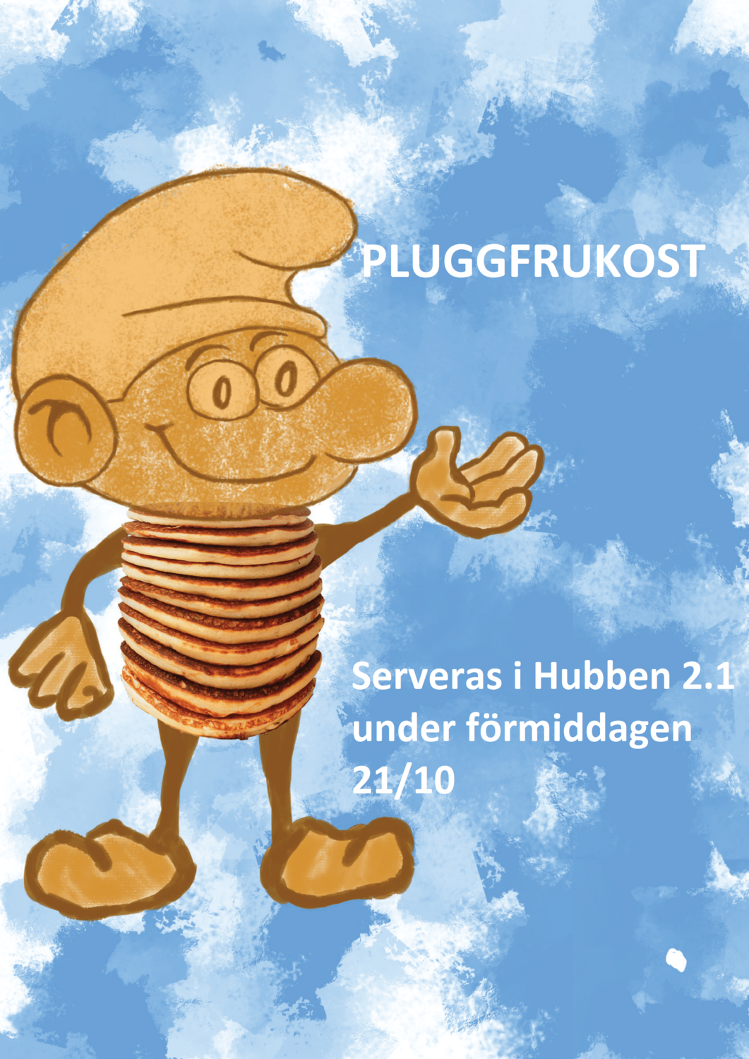 Pluggfrukost-plain-compressed-1