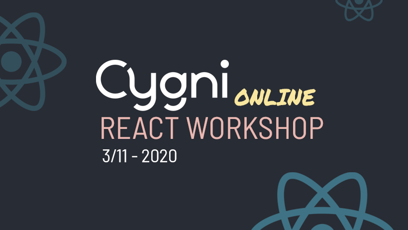 React-cygni-workshop-fbcover