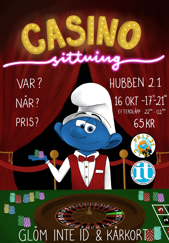 oktobersittning_affisch